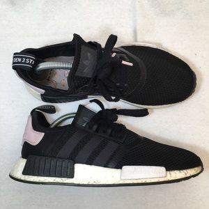 Adidas Boost 9.5